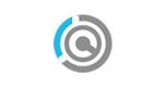 client_icon_1
