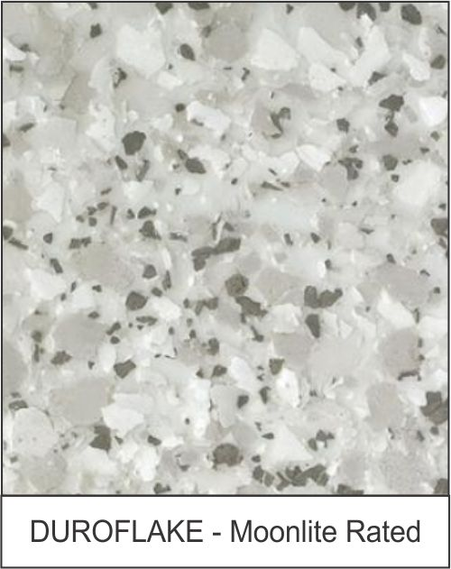 DUROFLAKE-Moonlite-Rated