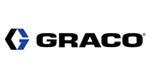 graco new