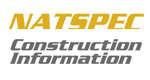 netspec logo new