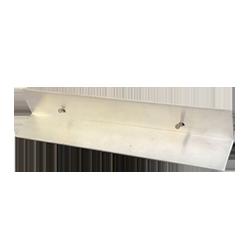 Aluminium Angle 25X25mm