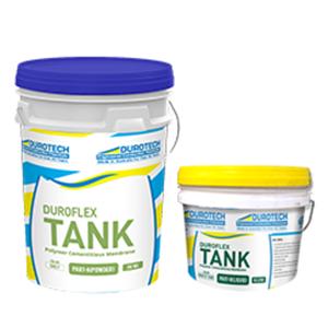 Duroflex Tank