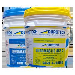 Duromastic ACS-2