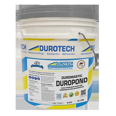 Duromastic Duropond