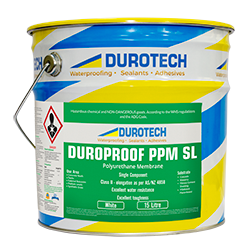 DUROPROOF™ PPM SL