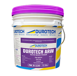Durotech ARW