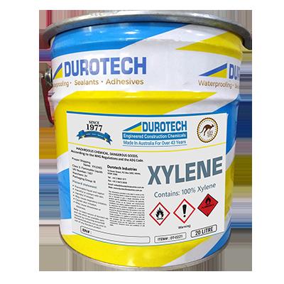 Durotech Xylene