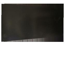 Durotech Corflute board