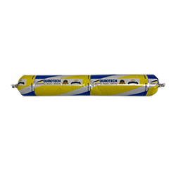 Duroseal Hyperflex 25