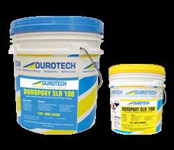 DuroPoxy SLR 100