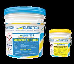 DuroPoxy SLT 2000